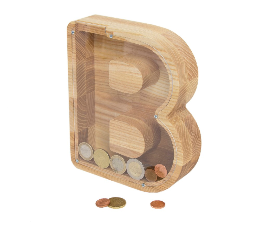 bottle coin bank for adults