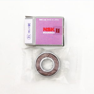 Nsk Ball Bearing, Nsk Ball Bearing Suppliers and Manufacturers at