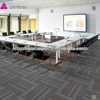 Modern Rubber Backed Carpet Tiles Buy Rubber Backing