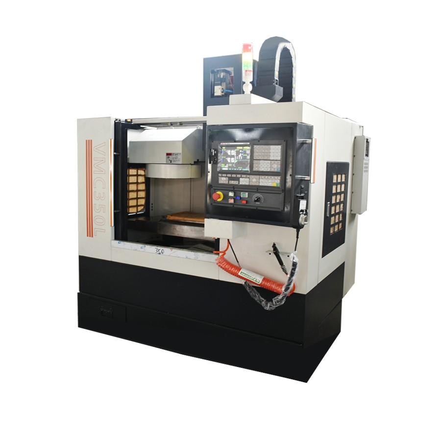 Machine Tool Technology Pdf