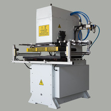 ManualHotFoil LettersStampingMachinefor Cuir chaud estampage impression <span class=keywords><strong>machine</strong></span>