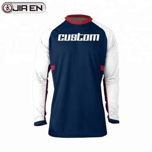 4b4e32b1937 China Customized Shooting Shirts, China Customized Shooting Shirts  Manufacturers and Suppliers on Alibaba.com