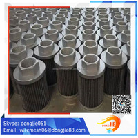 electricity vape closed system air filter element alibaba certification made in China online shopping