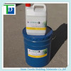 anti-carbonization The TD ERM2 modified epoxy mastic used for Concrete surface blowhole repair