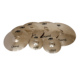 Chang Cymbals AB Classic 4pcs Pack Cymbals For Drum
