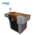 Good quality wood pulpit/Digital Podium, Lectern for Education School Supply - Smart Podium for sale