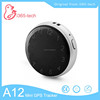 AGPS+LBS+WIFI new arrival gps tracker mini gps tracker
