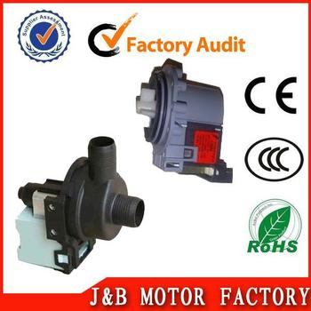 Motor Washing Machine Art Competitive Price For India