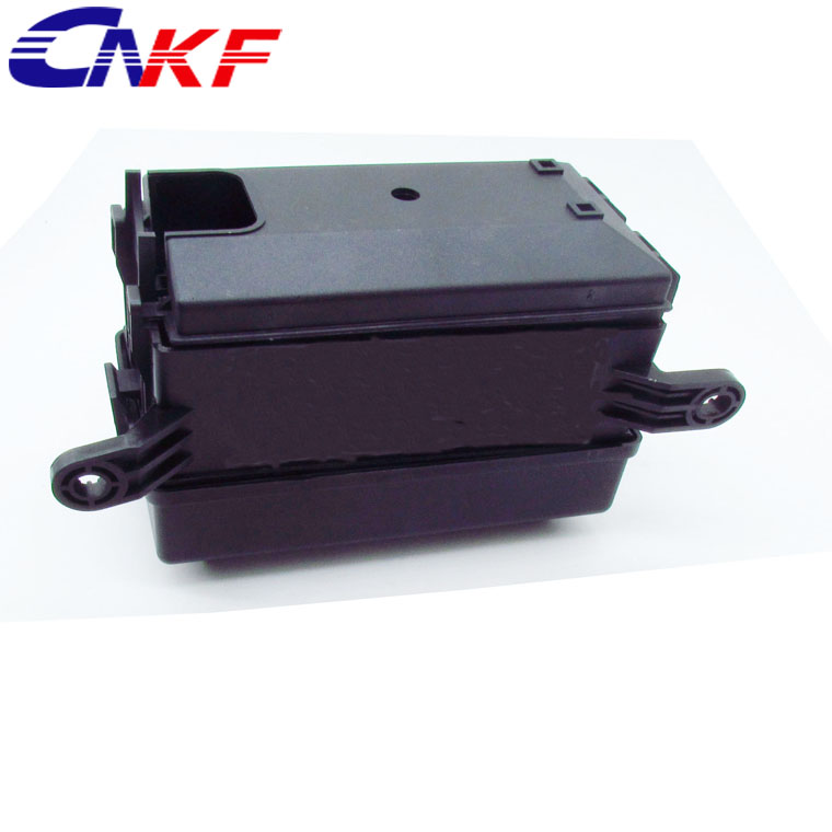 Cnkf Import Products Cnkf Auto Connector Electrical 6 Way Wire Harness Switch Relays Box