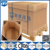 uco used cooking oil Paper IBC container shipping packaging box
