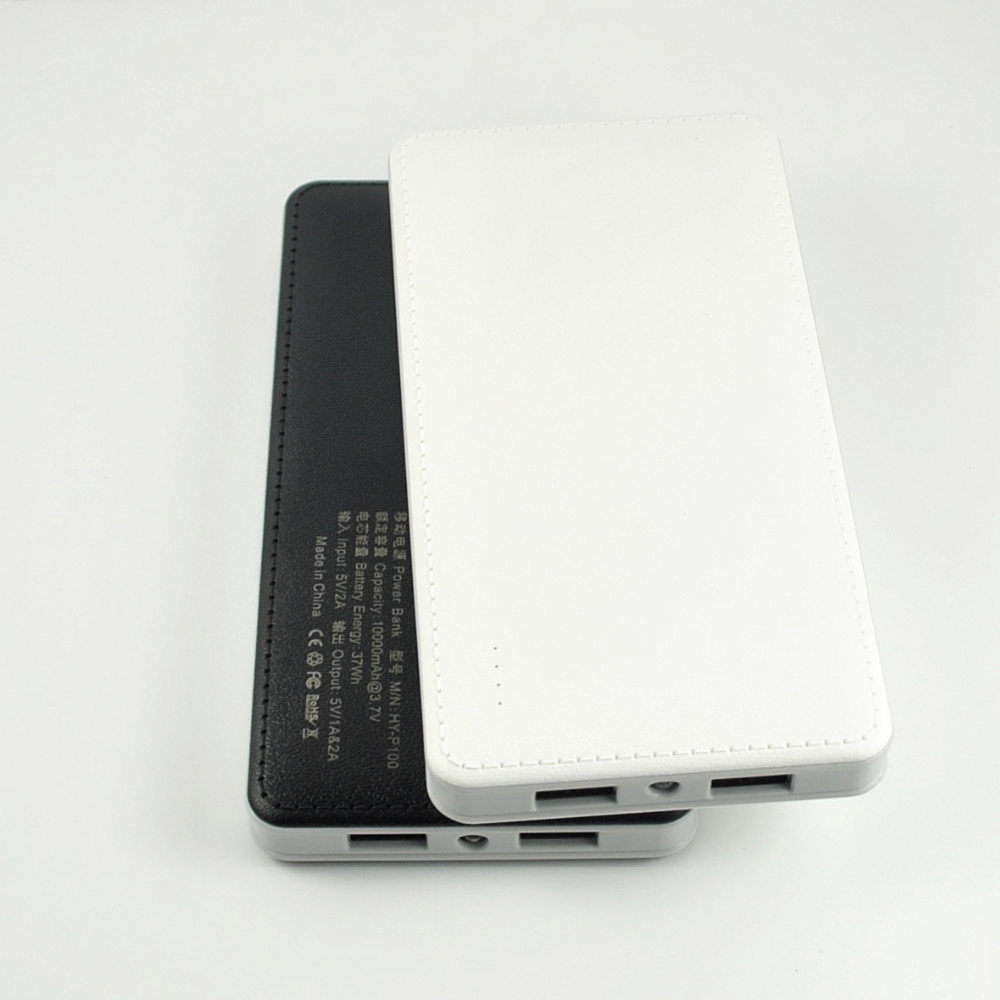 smart mobile power bank manual SAMSUNG battery 7800MAH