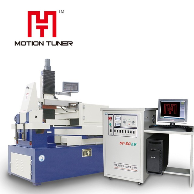 Buy Cheap China edm cut Products, Find China edm cut Manufacturers ...