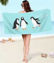 China Cheap wholesale reactive printing Hot Design lots Customized branded beach towel for girls