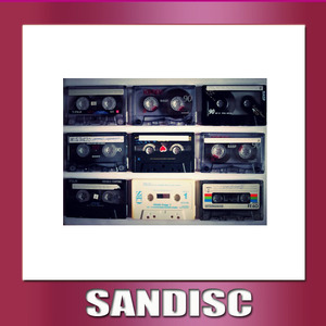 Factory Supplier blank cassette tapes for sale wholesale online