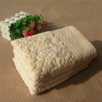 100% Egypt Cotton High Quality Bath Towel,Super Soft Absorbent ...