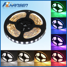 Outdoor 5M SMD 5050 Cool White 300LEDs flexible LED strip light with CE Rohs certification