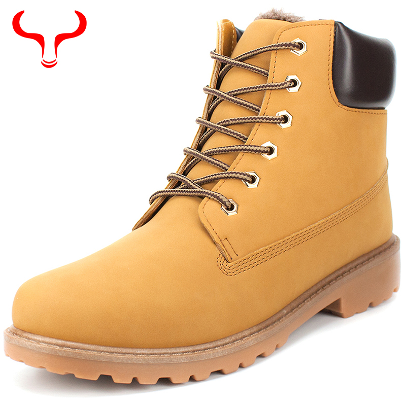 Shoe Leather Suppliers Uk