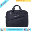 Cheap high quality business laptop cases 17.3