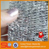 cheap 0.05mm Aluminum Foil filter wire mesh