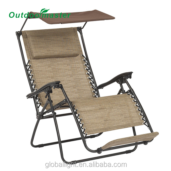 stainless steel frame rocking chair stainless steel frame rocking