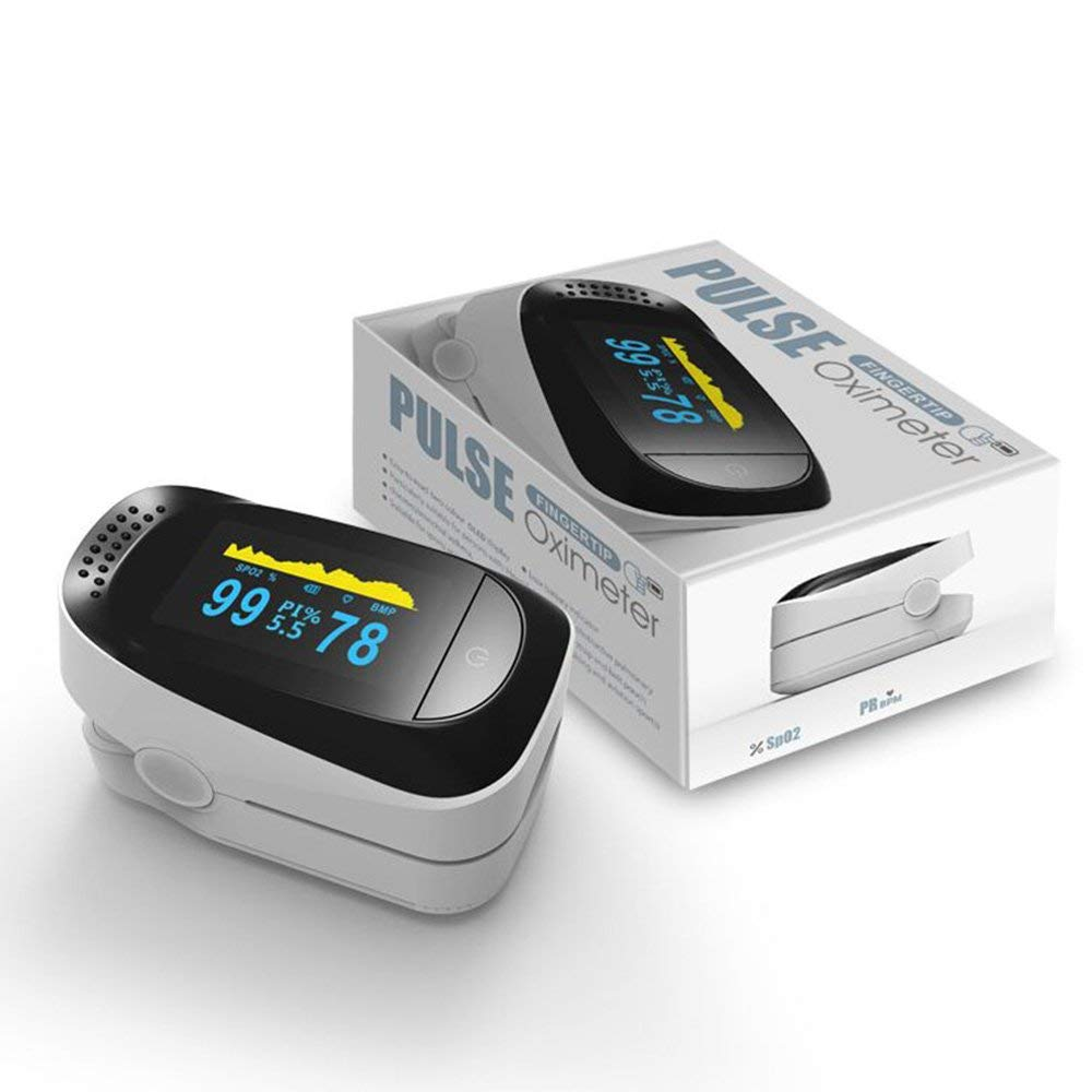Cheap Oxi Pulse Finger Oximeter, find Oxi Pulse Finger