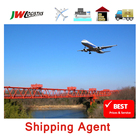 Door to door international shipping courier to oman/japan/argentina/korea/ems courier service china to india
