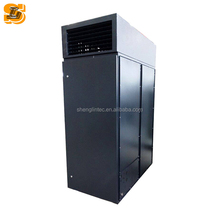 High quality Shenglin 8kw - 90kw Split Type Precision Air Conditioner For Commercial Buildings
