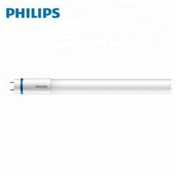 PHILIPS essential led tube 1200mm 18w840 t8 1600lm