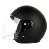 /product-detail/high-quality-customized-motor-cycling-open-fall-face-motorcycle-helmet-60709435086.html