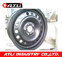 16 inch steel car wheels