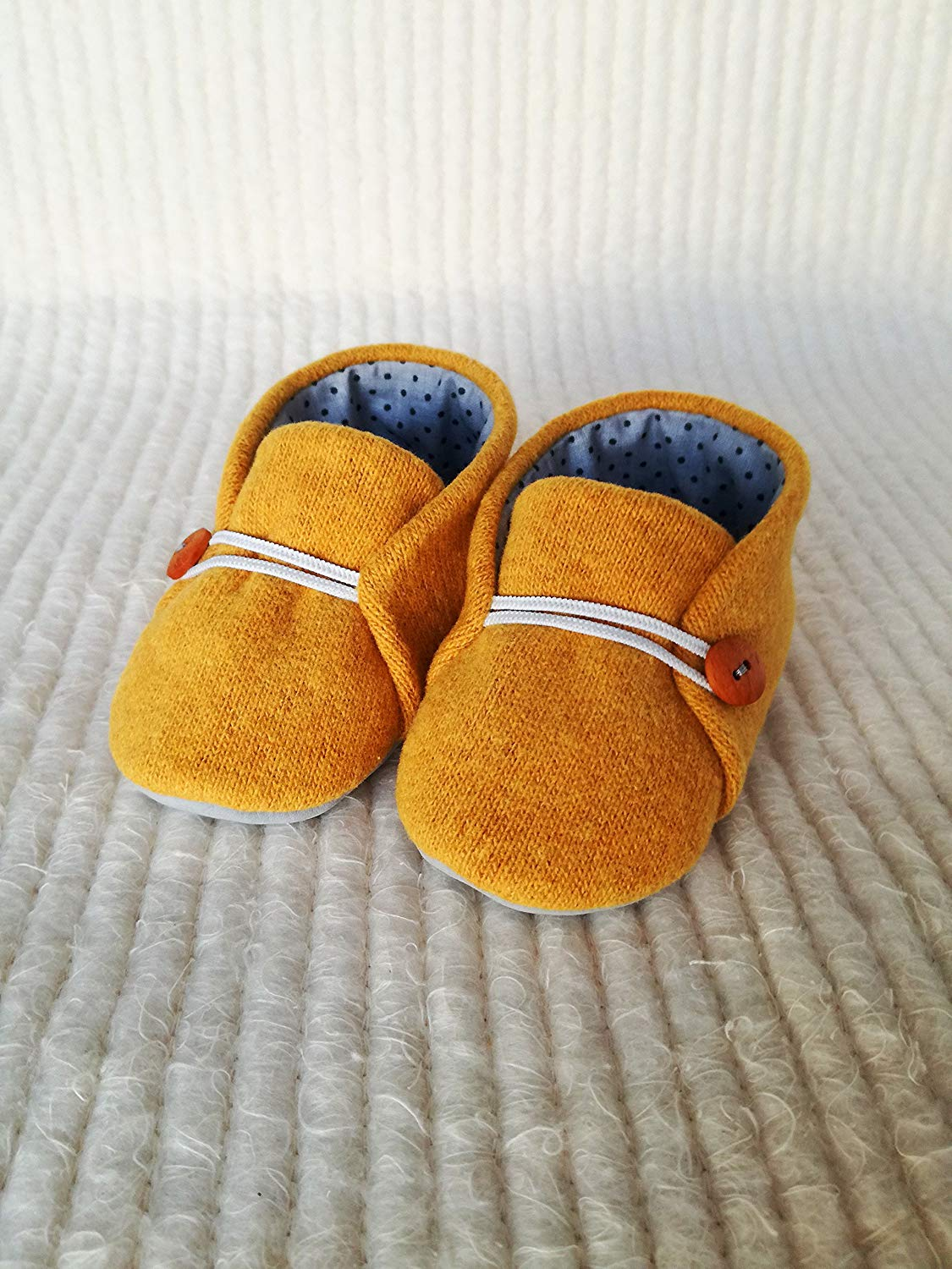 53fb4a804b40f Cheap Girl Baby Booties, find Girl Baby Booties deals on line at ...