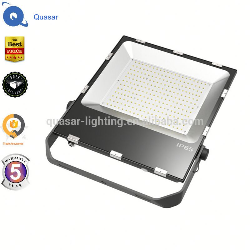 Waterproof Outdoor Lamp Garden LED <strong>Flood</strong> Light10W LED USB Charging Or Solar Spotlight