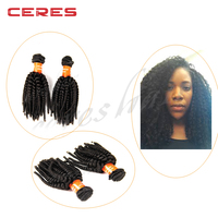 Prompt Delivery cheap Types Brazilian Hair