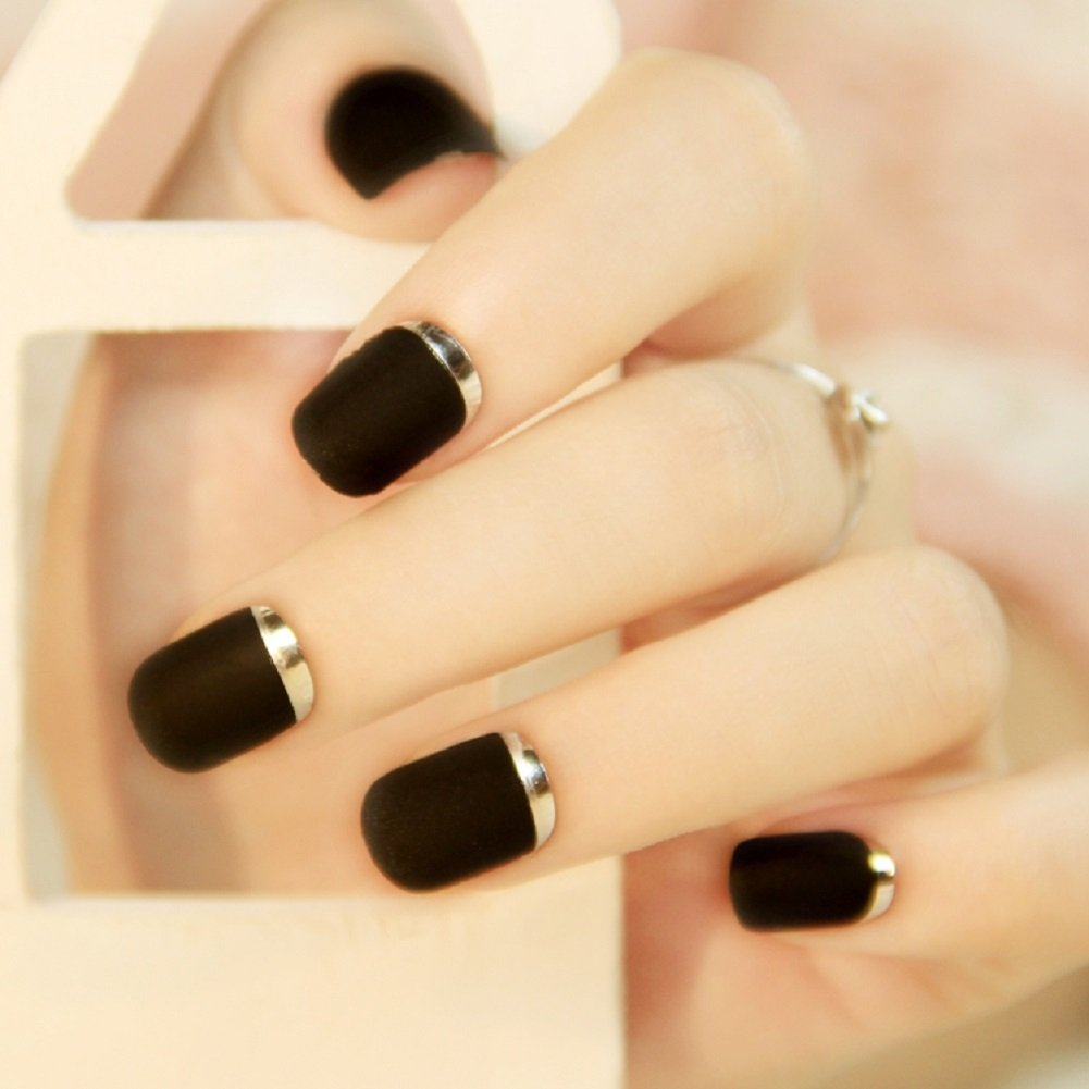 Cheap Cute Nail Designs For Long Nails, find Cute Nail Designs For ...