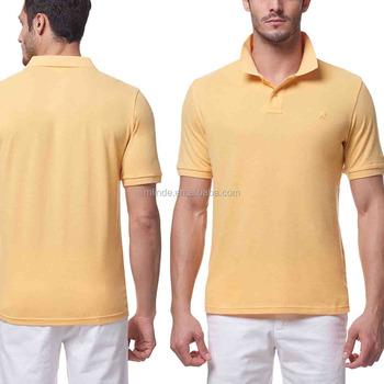 718d61c2 American Apparel T-shirts Men's Short Sleeve Polo Shirt Gorilla Ape Custom  Graphic Printed Cotton