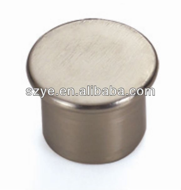 Dowel Rod End Caps, Dowel Rod End Caps Suppliers and Manufacturers ...