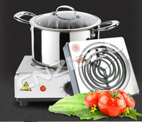 2015 Special electric hot plate for cooking Cnzidel