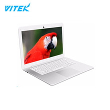 VITEK Top 10 Elektronik Netbook, 14 inch Resolusi Tinggi 11.6 inch 1920x1080 <span class=keywords><strong>Layar</strong></span> Laptop, 14 inch <span class=keywords><strong>Notebook</strong></span> Laptop <span class=keywords><strong>Komputer</strong></span>