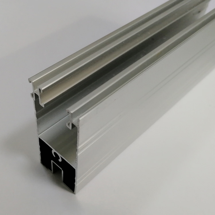 Thermal Insulated Profile Wholesale, Profiller Suppliers - Alibaba