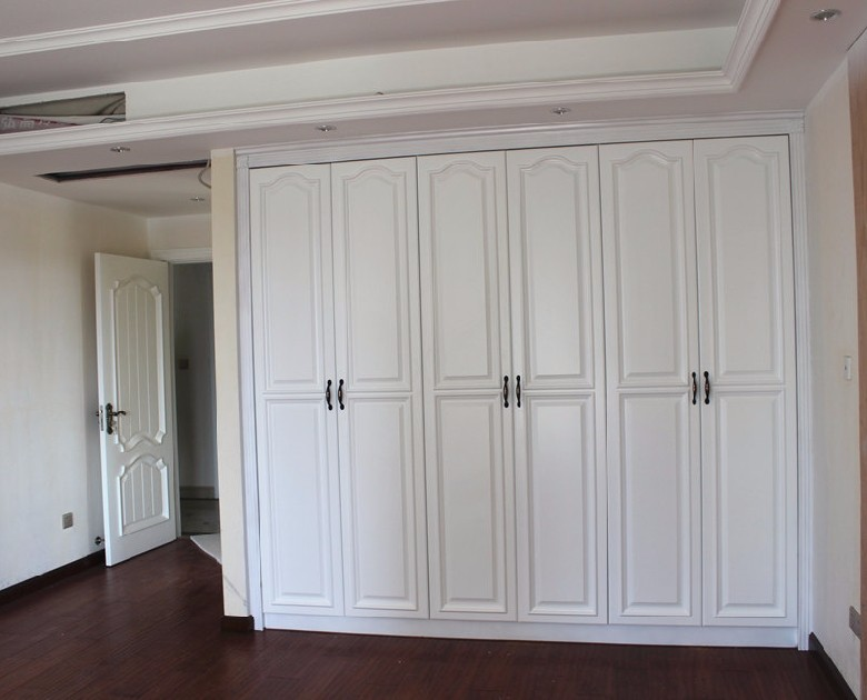 Non yellowing  low VOC  the digital white paint became the star of the most  dazzling and high grade white decoration  with incomparable color  retention. Low Voc Furniture Polyurethane White Wood Deco Paint   Buy Wood