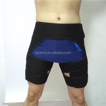 Nyeri lutut hebat