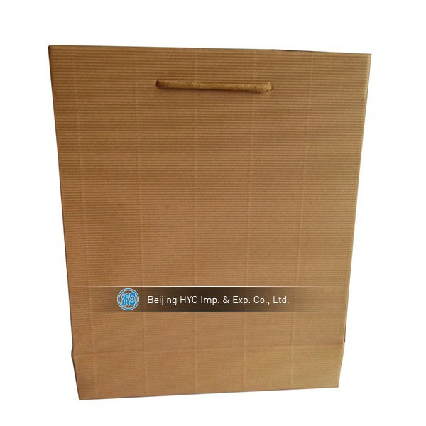 shopping paper bag white kraft paper bag recycled kraft paper bag