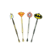 220mm wax dabber tools stainless steel titanium dab tool package herb wax carving tools