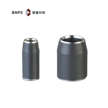 Proper price top quality dia 1-16mm(at 0.5mm intervals) cored punch die