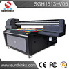 Sunthinks ricoh GH2220 printhead uv printer china