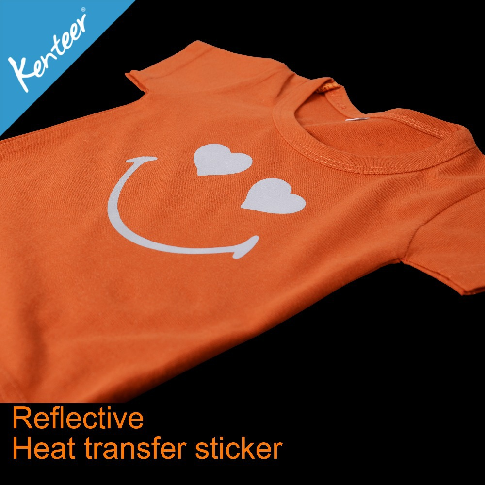Heat Press Stickers For T Shirt Buy Transfer Printing For Tshirt