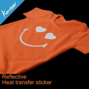heat press stickers for t shirt