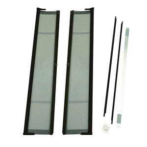 security doors sliding door screen retractable