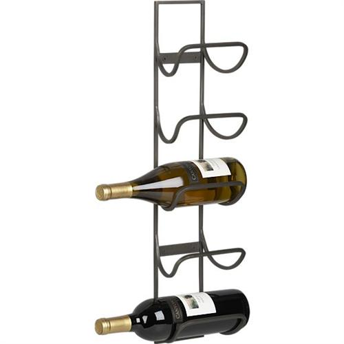 China Coating Wine Rack Wholesale Alibaba