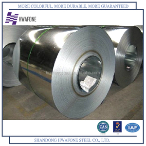 iron sheet price gi steel coil 410 ba stainless steel rolled stainless steel roll 201